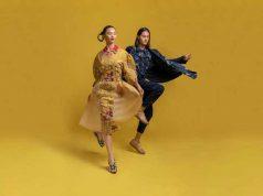 20 Finalis Lomba Perancang Aksesori 2020 dan Lomba Perancang Mode Menswear 2020
