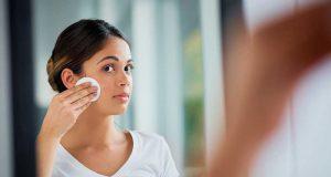 Manfaat fungsi kegunaan toner wajah cara pemakaian penggunaan produk kecantikan kulit