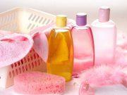 Manfaat kegunaan baby oil minyak bayi orang dewasa kesehatan kecantikan kulit rambut