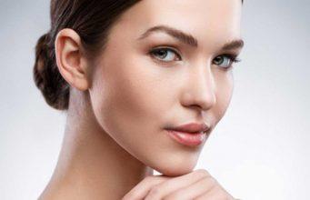 Manfaat kegunaan fungsi tahapan exilis ultra 360 treatment kecantikan klinik