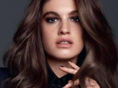 Produk perawatan rambut terbaru L'Oréal Professionnel Majifashion Ash Pure
