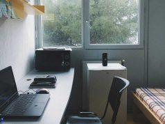 Cara tips memilih rumah tempat kost-kostan yang tepat nyaman
