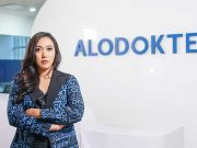 Aplikasi kesehatan Alodokter meraih pendanaan perpanjangan seri C dari MDI Ventures