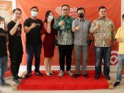 Marketplace B2B Ralali.com membuka kantor operasional baru di Palembang