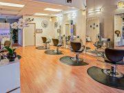 Langkah tahapan cara memulai membangun usaha bisnis salon spa kecantikan
