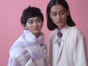 Senayan City menghadirkan show desainer ternama di Jakarta Fashion Week (JFW) 2021