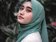 Jenis macam treatment perawatan salon muslimah cewek kecantikan hijaber