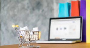 studi lazada bisnis online ecommerce