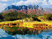 Provinsi Gangwon Korea Selatan siap menyambut wisatawan mancanegara dengan standar kebersihan yang tinggi