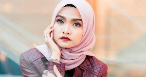 Tips cara merawat rambut hijaber cewek muslimah treatment biar indah dan sehat