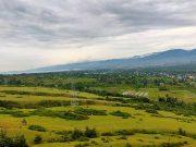 Huawei RuralStar akan mampu menghadirkan konektivitas bagi daerah terpencil di Indonesia