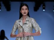 Penyelenggaraan Jakarta Fashion Week (JFW) 2021 secara virtual membuka peluang baru