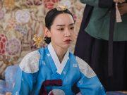 Sinopsi film drama korea Mr. Queen drakor serial terbaru tayang di televisi jadwal acara