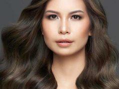 Pillihan servis di salon mitra L'Oréal untuk terus mengoptimalkan hasil warna rambut