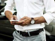 Ralali meluncurkan aplikasi terbaru Konekto dorong pelaku UMKM go digital