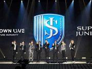 Daftar boyband terkenal populer Korea Selatan K-pop ngehits saat ini