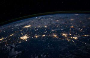 Huawei dorong optimalisasi pendayagunaan teknologi digital pulihkan ekonomi