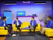 Sandiaga Uno Fokus Kembangkan 5 Destinasi Super Prioritas