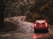 OLX Autos hadir di Tokopedia online shop jual beli produk otomotif mobil