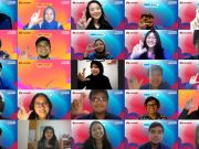 Huawei Indonesia dan PT XL Axiata Tbk gelar XL Future Leaders Program