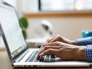 Daftar situs website pencari kerja informasi lowongan perusahaan job vacancy