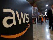 Amazon Web Services (AWS) meluncurkan lokasi edge pertama di Indonesia