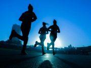 Manfaat kegunaan tujuan aktivitas fisik olahraga kebugaran kesehatan