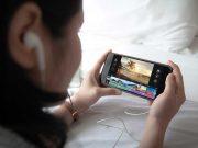 Tips menjadi profesi karier influencer terkenal populer media sosial Likee