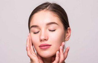 Cara merawat kesehatan kondisi kecantikan kulit di bulan puasa