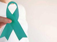 """CISC menggelar acara Indonesian 12th Annual Cancer Survivors Gathering dengan tema """"NO MAGER NO BAPER"""""""