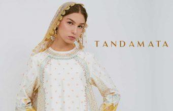 Galeries Lafayette Department Store menyediakan koleksi Ramadan spesial