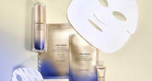 SEIBU bersama Shiseido berikan edukasi pentingnya menjaga kesehatan dan kecantikan kulit