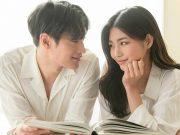 Daftar film drama Korea drakor terbaru disertai sinopsis cerita singkat kapan tayang