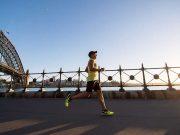 Manfaat olahraga aktivitas fisik untuk kesehatan tubuh dan kulit