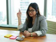 DANA kenalkan fitur DANA Biller Subscription mempermudah pembayaran tagihan