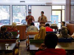 Reddoorz menambah jaringan hotel berkonsep milenialnya Sans Hotel di seluruh Indonesia