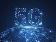 """Seminar virtual bertema """"5G dan Peran Insinyur Elektro Indonesia Mengembangkan Ekonomi Digital Indonesia"""""""