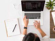 Siber Kreasi dan Dyandra Promosindo menggelar rangkaian Literasi Digital