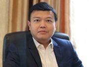 Alcatel-Lucent Enterprise mengangkat Wahyu Adi sebagai Country Business Leader baru