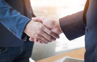 Paper.id menjalin kerja sama strategis dengan Bank Jago pendanaan usaha