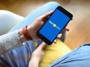 Tiket.com menghadirkan berbagai opsi hotel untuk longstay