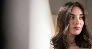Hasil riset L'Oréal penyebab hasil pewarnaan rambut tidak sesuai ekspektasi