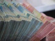 Danaman Bersama Flip Sediakan Layanan Transfer Uang Antar Bank