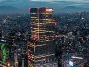 Bank DBS memperkirakan kenaikan harga dan inflasi komoditas akan terus berlanjut di tahun 2021