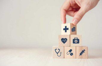 BCA) dan AIA meluncurkan produk proteksi kesehatan PREMIER MEDICAL PROTECTION