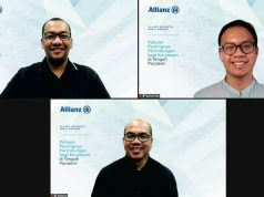 Ragam solusi perlindungan telah Allianz sediakan melalui program Employee Benefit