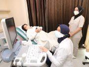 RSU Bunda Jakarta menghadirkan layanan terbaru untuk seluruh perempuan GynROSE Clinic