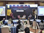 Seminar HAM dan Penanggulangan Terorisme