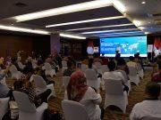 Kementerian Perdagangan meluncurkan Trade Expo Indonesia (TEI) ke-36 Digital Edition