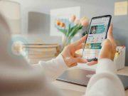 Startup di bidang teknologi kesehatan SehatQ mengembangkan bisnis ke arah B2B